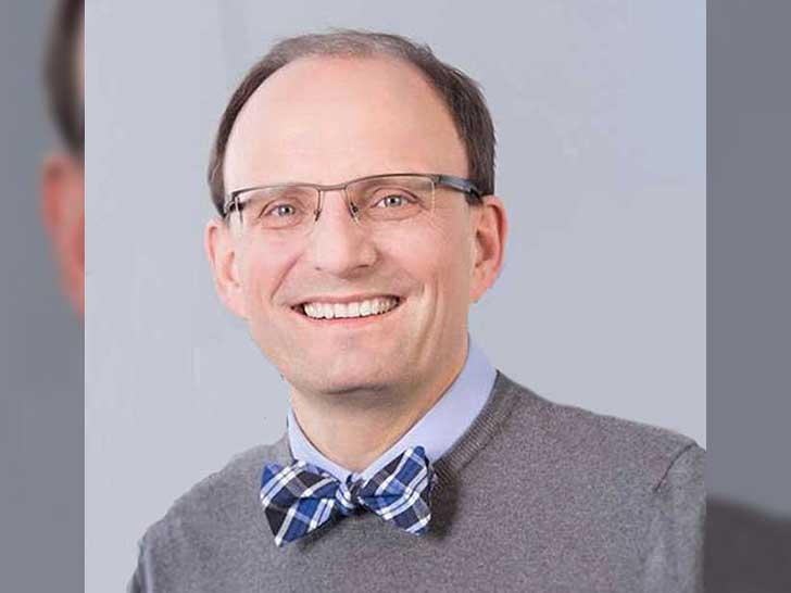 Wolfgang Neumann