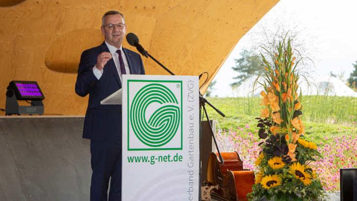 Jürgen Mertz