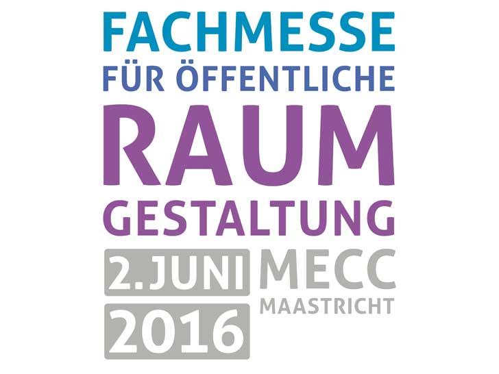 Fachmesse MECC Maastricht
