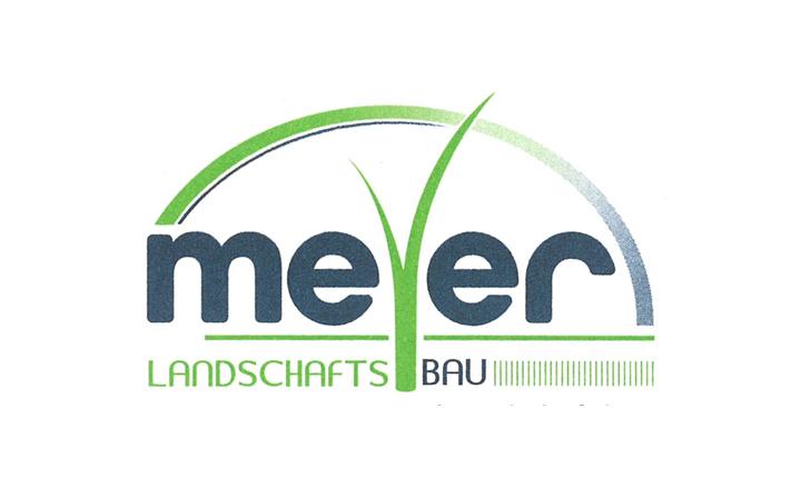 Meyer Landschaftsbau Bauleiter