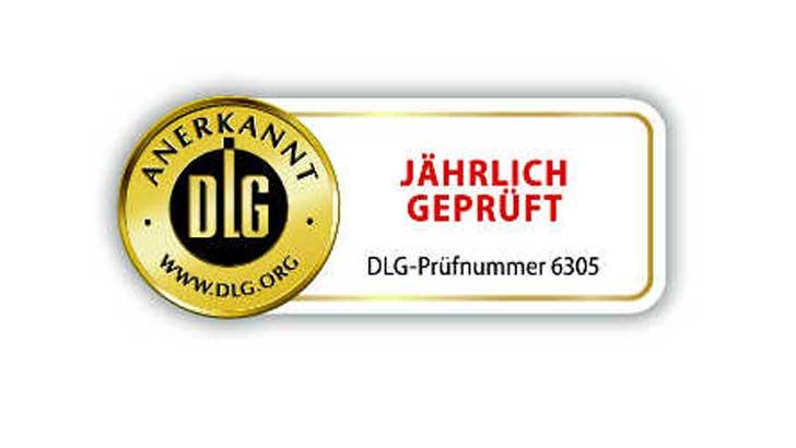DLG-PowerMix