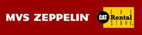 MVS Zeppelin
