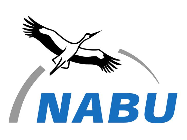 NABU Logo