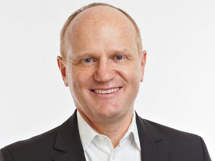 Nick Märlender