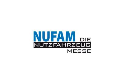 NUFAM ist erster Branchentreffpunkt in 2021