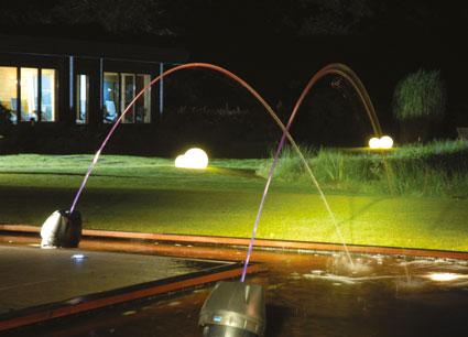 OASE WaterCreation Award