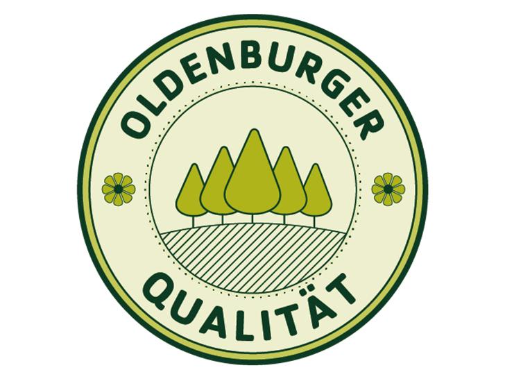 Oldenburger Vielfalt