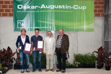 Oskar-Augustin-Cup