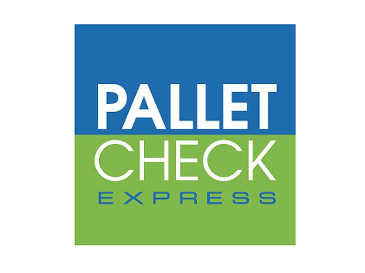 PalletCheck Express