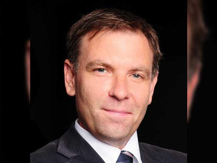 Rainer Pazur