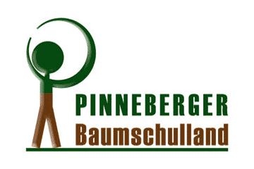 Pinneberger Baumschulland