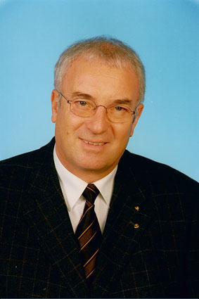 Prof. Dr.-lng. Georg Heerten