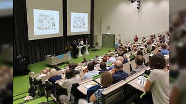 Deutscher Naturschutztag