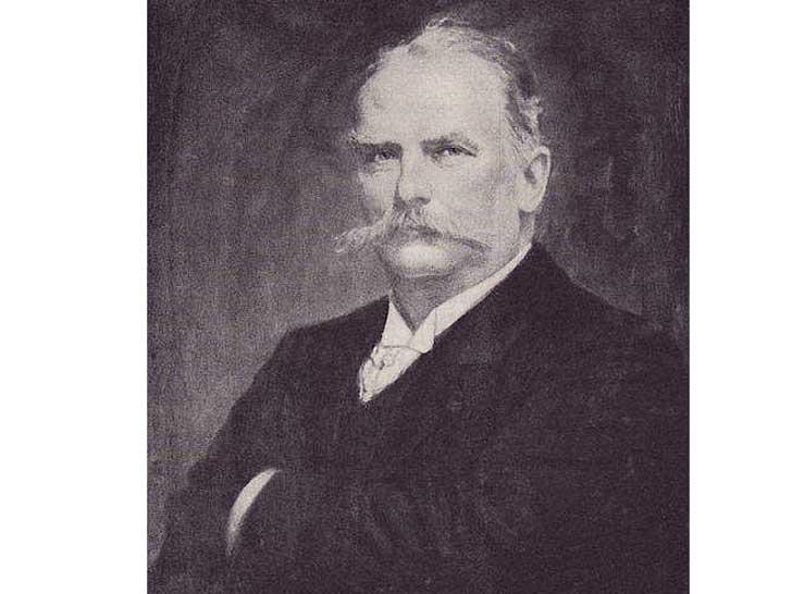 Wilhelm Rimpau