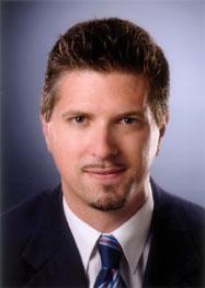 Holger Kuhn