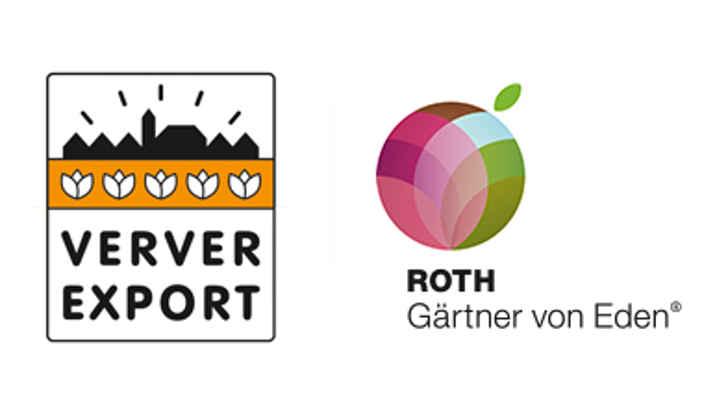 Verver-Roth