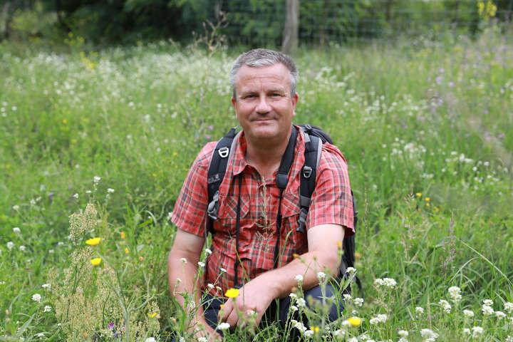 Stiftung Naturschutz Berlin verleiht den Naturschutzpreis des Landes Berlin