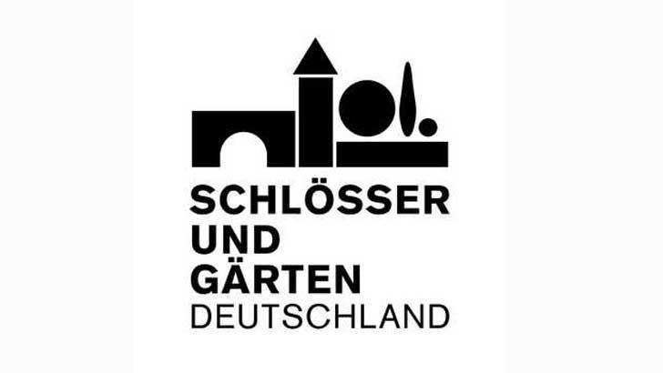Vereins Schlösser und Gärten in Deutschland e.V.