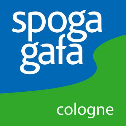 spoga+gafa