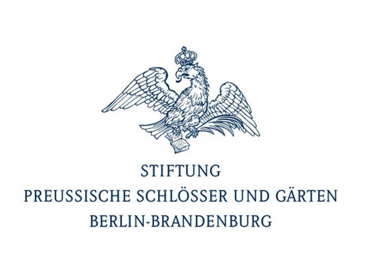 SPSG Logo