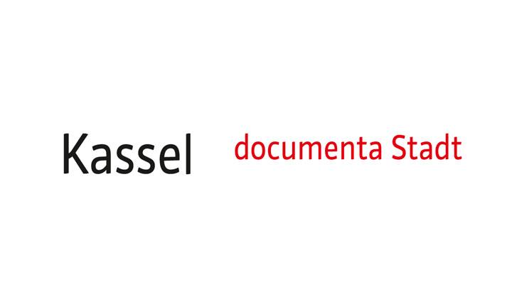Stadt Kassel sucht Fachvorarbeiter (m/w/d) für das Sachgebiet Grünflächenunterhaltung