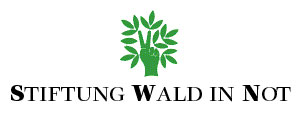 Stiftung Wald in Not