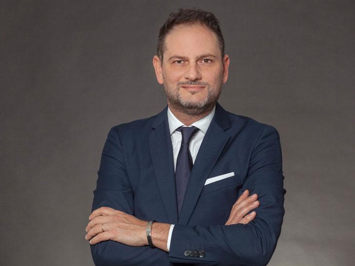 Gianni Ranzani