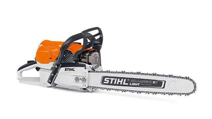 STIHL MS 462 C-M