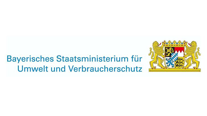 STMUV Logo