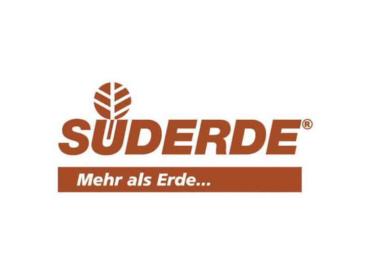 Süderde-Substrate-Erden