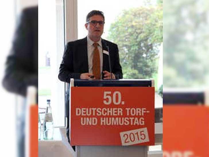 Johannes Welsch