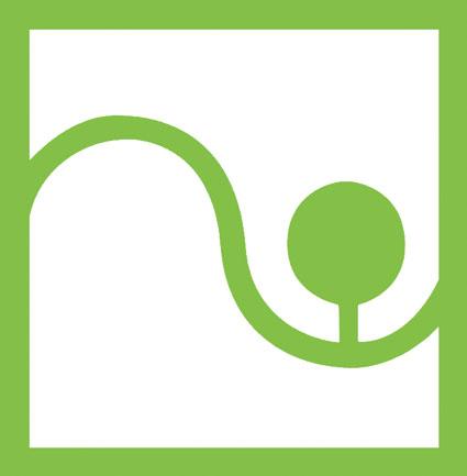 Logo Verband GaLaBau