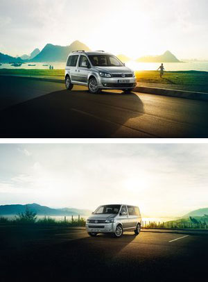 VW-Caddy-Cup