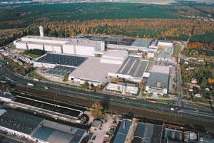 VW-Crafter-Werk-Polen