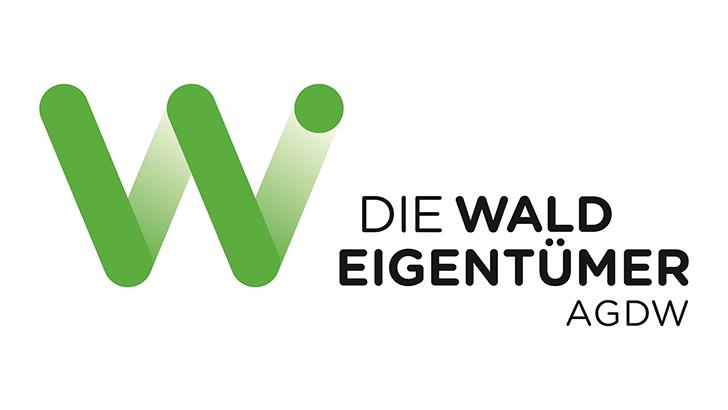 AGDW Logo