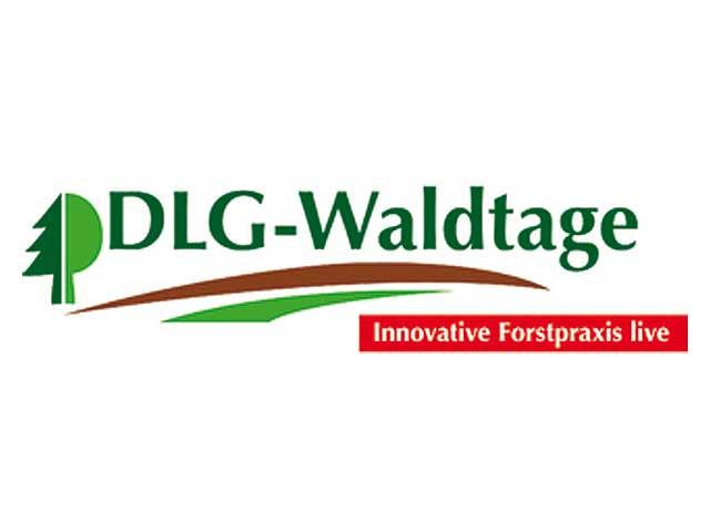Waldtage