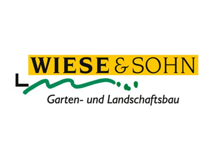 Ferdinand Wiese & Sohn GmbH sucht Bauleiter in Hamburg