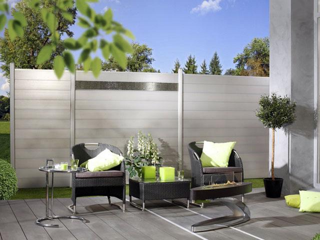 z une aus aluminium. Black Bedroom Furniture Sets. Home Design Ideas