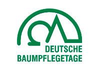 Deutsche Baumpflegetage 2014